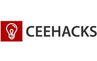 CEE Hacks