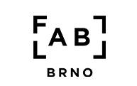 FabLab Brno