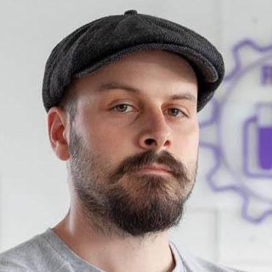 Daniel Gottwald