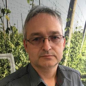 Petr Kundrata