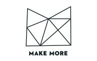 MAKE MORE