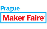 Prague Maker Faire