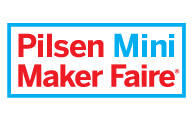 Pilsen Mini Maker Faire
