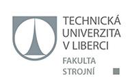 Fakulta strojní - TU v Liberci